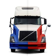 100 Mc Trucking MC Express MC America Transport Home Facebook