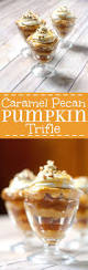 Pumpkin Mousse Trifle by The 25 Best Pumpkin Trifle Ideas On Pinterest Pureed Food