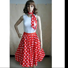 Wholesale Supplier 50s 60s Style Rockabilly Retro Vintage Bridesmaid Wedding Party Dress Floral Patterns Pinup Swing