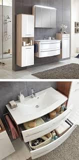 bad einrichten bad ideen bad planen badezimmer