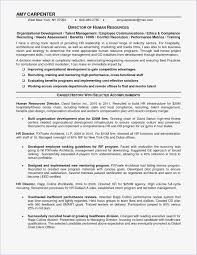 Quality Engineer Resume Doc Valid Resume Sample Director ... Unique Quality Assurance Engineer Resume Atclgrain 200 Free Professional Examples And Samples For 2019 Sample Best Senior Software Automotive New Associate Velvet Jobs Templates Software Assurance Collection Solutions Entry Level List Of Eeering And Complete Guide 20 Doc Fresh 43 Luxury 66 Awesome Stock Engineers Cover Letter Template Letter
