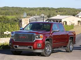 GMC Sierra Denali (2014) - Picture 5 Of 27 Dirt To Date Is This Customized 2014 Gmc Sierra An Answer Ford Used 1500 Denali 4x4 Truck For Sale In Pauls Valley Charting The Changes Trend Exterior And Interior Walkaround 2013 La 62l 4x4 Test Review Car Driver 4wd Crew Cab Longterm Arrival Motor Slt Ebay Motors Blog The Allnew Awardwning Motorlogy Gmc Best Image Gallery 917 Share Download Named Wards 10 Best Interiors By Side Motion On With