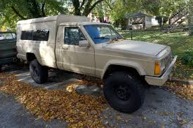1990 Jeep Comanche 4.0L 5spd W/ Camper Shell For Sale In Baltimore, MD Used Cars Barton Mdpreowned Autos Cumberland Marylandbuy Here El Paso Craigslist And Trucks By Owner Image 2018 Lovely Honda Accord For Sale By Civic And Truck Shipping Rates Services Kitchen Phoenix For Auto Stop Limited Inc Customer Reviews Of Repair Mechanic Cash Cockeysville Md Sell Your Junk Car The Clunker Northern Virginia Med Heavy Trucks For Sale Baltimore Junker