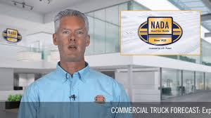 September 2016 Used Commercial Truck Market Update - YouTube Freightliner Box Truck Straight Trucks For Sale Used Prices To Remain Strong In Fourth Quarter Hino 268 Cmialucktradercom Nada Online New Commercial Find The Best Ford Pickup Chassis Intertional Prostar Mitsubishi Fuso Commercial Official Guide 2008 December Hunting Fding The Value Of A Tiger General