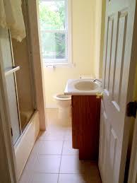 Narrow Bathroom Ideas With Tub by Bathroom Virtual Bathroom Designer 4x6 Bathroom Bathroom