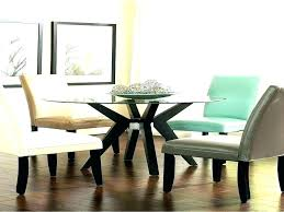 Target Chairs Dining Room Kitchen Table Sets