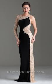 clarisse m6146 dress newyorkdress com