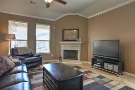 living room design ideas fireplace interior design