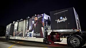 100 Vegas Food Trucks DJ Khaled Bringing Popup Food Truck To Downtown Las