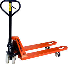 Silverstone Material Handling Hydraulic Hand Pallet Truck Whosale Suppliers In Tamil Nadu India Economy Mobile Scissor Lift Table Buy 5 Ton Capacity High With Germany Vestil Manual Pump Stackers Isolated On White Background China Transport With Scale Ptbfc Trolley Scrollable Fork Challenger Spr15 Semielectric Hydraulic Hand Pallet Truck 1 Ton Natraj Enterprises 08071270510 Electric Car Lifter Ramp Kramer V15 Skid Trainz