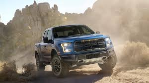 100 Cool Ford Trucks Cars That Wont Go Out Of Style