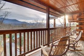 4 Bedroom Cabins In Pigeon Forge by Appalachian Adventure 4 Bedroom Cabin Located In