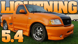 Competition Orange F-150 Ford Truck 5.4 Liter BOSS, Walk Around ... So My Boss Bought A New Truck 2017 Platinum Ford F250 67 Chevrolet Colorado Z71 Trail Boss 30 The Fast Lane Truck F150 Cstar Autopro Collision Chandler 2006 4 Door Pickup Youtube Eeering Confirms New Raptor Makes 450 Hp 1978 White Road 2 Silagegrain Item L4836 Sol 1985 F 150 Hoss For Sale Alabama Ford F350 Xl 4wd 35000 1 Owner Miles Works Like New Boss V Install Guide 092013 F150lifts Coilover On Regular Cab In Madison Wi Fords Mustang 302 Wont Return In 2014 Consumers Can Test Drive Allnew Super Duty At Tour