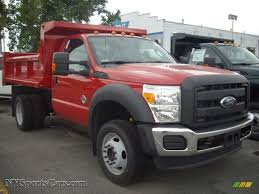 Dump Truck For Sale: F550 Dump Truck For Sale 2006 Ford F550 Dump Truck Item Da1091 Sold August 2 Veh Ford Dump Trucks For Sale Truck N Trailer Magazine In Missouri Used On 2012 Black Super Duty Xl Supercab 4x4 For Mansas Va Fantastic Ford 2003 Wplow Tailgate Spreader Online For Sale 2011 Drw Dump Truck Only 1k Miles Stk 2008 Regular Cab In 11 73l Diesel Auto Ss Body Plow Big Yellow With Values Together 1999