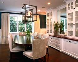 Dining Room Built Ins Cabinets In I Diy