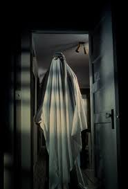 Halloween Michael Myers Gif by Halloween Usa 1978 U2013 Horrorpedia