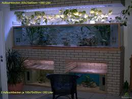 aquarium wolfgang schlader becken 406