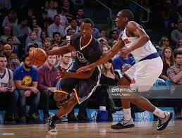 Golden State Warriors V New York Knicks Photos And Images | Getty ... Harrison Barnes Says Decision To Leave The Warriors Was More So Golden State Both Want Contract Sorry Dubs Matt Is Not Answer News Options Replace Draymond Green For Game 5 Readies Oracle Arena Return Sfgate 89 Best Warriors3 Images On Pinterest State Things We Love About The Gratitude Of Mind What Should Do With V New York Knicks Photos And Images Getty Get 28th Road Win 11287 Over Mavs Boston Herald Goes Up Rebound San Sign Veteran F Upicom