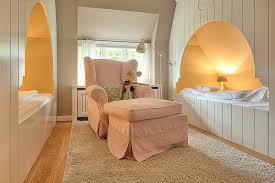 ferienhaus föhr luxus unter reetdach 5 sterne die