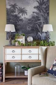 30 deko baum wohnzimmer check more at http bhealthynow