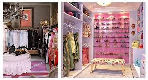 Design My Own Walk In Closet How To Design Your Own Closet My Web