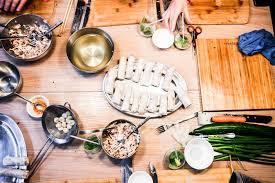 cours de cuisine chinois ou chez toi cours de cuisine asiatique chez takimy