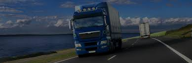 Toronto Truck Driving School | Financial Help Cdl Truck Driver Traing In Houston Texas Commercial Financial Aid Available Hds Driving Institute Tucson Arizona Bishop State Community College Oregon Tuition Loan Program Trucking Central Alabama Missippi Delta Technical Articles Schools Of Ontario Drivejbhuntcom Benefits And Programs Drivers Drive Jb Class B School Why Choose Ferrari Ferrari