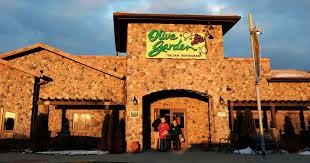 Olive Garden Decor Techieblogiefo