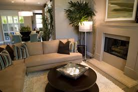 Sectional Living Room Ideas by Amazing Living Room Ideas With Sectional In Interior Home Design