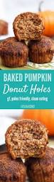 Fontana Pumpkin Spice Syrup Nutrition by 32 Best Kitchen Gadgets Images On Pinterest Kitchen Gadgets