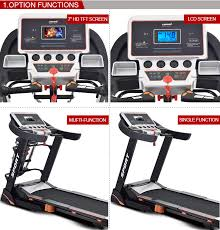 Lifespan Treadmill Desk Dc 1 by Dc Treadmill Motor 2hp Dc Treadmill Motor 2hp Suppliers And
