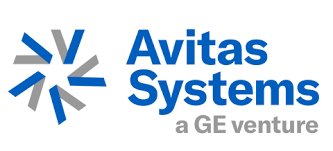 bureau veritas bureau veritas partners with avitas systems a ge venture to create