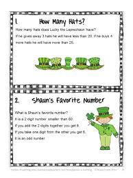 Halloween Brain Teasers Worksheets by Brain Teasers Worksheets For Adults Kids Worksheets