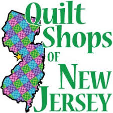 New Jersey Quilt Shop Directory Most Trusted Source