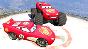 Lightning Mcqueen Monster Truck And Spiderman For Kids With ... Toddler Boys Blaze And The Monster Trucks Group Shot Tshirt Pacific Cycle 12v Marvels Amazing Spiderman Dune Buggy Cartoon Children Kids Videos Vector Car Stock Bigfoot Powered Riding Toys Outdoor Play Kohls Julians Hot Wheels Blog Shark Wreak Jam Truck 46c225 Bobby Zee Spiderman 2003 Signed Hero Lightning Mcqueen In Toy Factory 3 Pack R Us Canada Hot Wheels Monster Jam 124 Scale Dc Comics 2011 Release Set Of 4 24 Ghz Remote Controlled Rock Crawler Rc Dba 2017 Hombre Araa 58000 En Jam Mad Scientist Vehicle Walmart