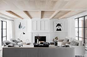 100 Coco Republic Interior Design 2018 Belle Awards Winners The