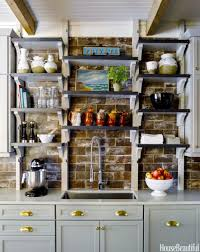 White Cabinets Dark Gray Countertops by Pegboard Backsplash Cheap Kitchen Backsplash Panels Granite