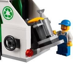 Lego 4432 – Garbage Truck | I Brick City Lego City 4432 Garbage Truck In Royal Wootton Bassett Wiltshire City 30313 Polybag Minifigure Gotminifigures Garbage Truck From Conradcom Toy Story 7599 Getaway Matnito Detoyz Shop 2015 Lego 60073 Service Ebay Set 60118 Juniors 7998 Heavy Hauler Double Dump 2007 Youtube Juniors Easy To Built 10680 Aquarius Age Sagl Recycling Online For Toys New Zealand