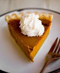 Libbys Pumpkin Pie Mix Muffins by Simple Vegan Pumpkin Pie Cheesecake Too