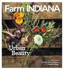 Sellers Hoosier Cabinet Elwood by Farm Indiana September 2015 By Aim Media Indiana Issuu