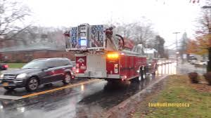 Mount Kisco FD Engine 106 + Tower Ladder 14 + Rescue 31 Responding ... Mount Kisco Cadillac Sales Service In Ny Dumpster Rentals Mt Category Image Fd Engine 106 Tower Ladder 14 Rescue 31 Responding Welcome To Chevrolet New Used Chevy Car Dealer Mtch1805c30h Trim Truck Mtch C30 V03 Youtube Rob Catarella Chappaqua Ayso Is A Mount Kisco Dealer And New Car Police Searching For Jewelry Robbery Suspect 2017 Little League Opening Day Rotary Club Of Seagrave Fire Apparatus Bedford Vol Department In Mt Parade