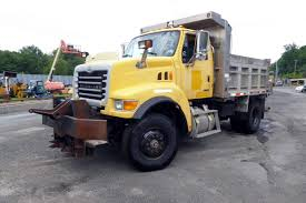 2003 Sterling L8500 Single Axle Dump Truck For Sale By Arthur Trovei ... 2019 New Western Star 4700sf Dump Truck Video Walk Around Gabrielli Sales 10 Locations In The Greater York Area 2000 Sterling Lt8500 Tri Axle Dump Truck For Sale Sold At Auction 2002 Sterling Dump Truck For Sale 3377 Trucks Equipment For Sale Equipmenttradercom Sioux Falls Mitsubishicars Coffee Of Siouxland May 2018 Cars Class 8 Vocational Evolve Over Past 50 Years Winter Haven Florida 2001 L9500 Item Dc5272 Sold Novembe Used 2007 L9513 Triaxle Steel Triaxle Cambrian Centrecambrian