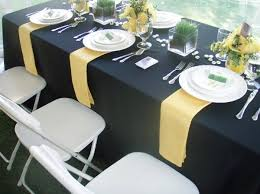 grand events and rental event rentals lancaster pa