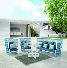 100 Seattle Modern Furniture Stores Sofa Set Outdoor Sofa With Aluminum Frame