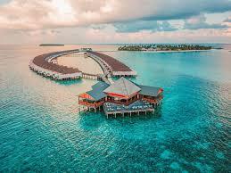 the standard huruvalhi maldives bewertungen fotos