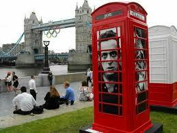 365 best london calling images on pinterest the clash joe