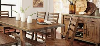 Where To Buy Dining Room Tables by Affordable Dining Room Tables And Dinette Sets For Sale