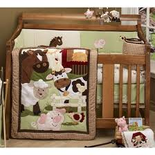 49 best baby boy nursery images on pinterest baby boy nurseries