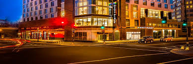Front Desk Agent Salary Hyatt by Convenient Hotel Near The National Mall Hyatt Place Washington
