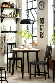Ikea Dining Room Table Tables House Beautiful Pertaining To Plan